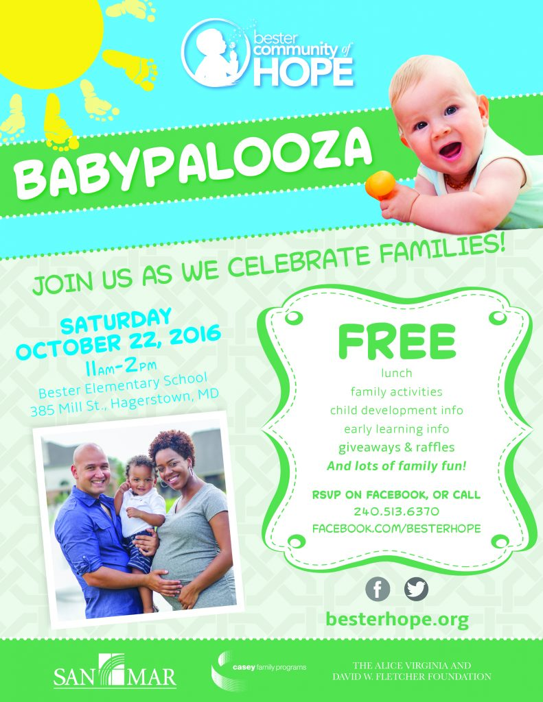 bcoh_babypalooza_flyer-final-noflowers