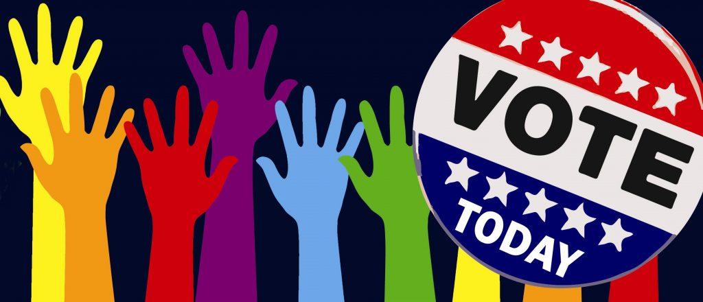 hands-vote