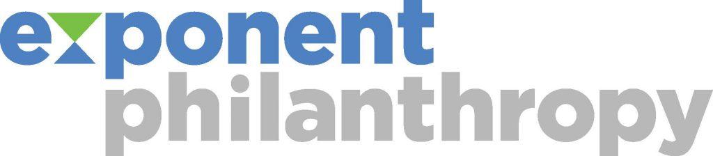 1_Exp_Logo_RGB